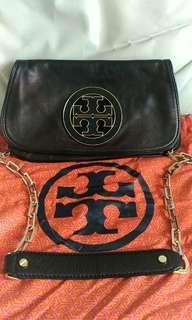 🈹🈹🈹Tory Burch袋