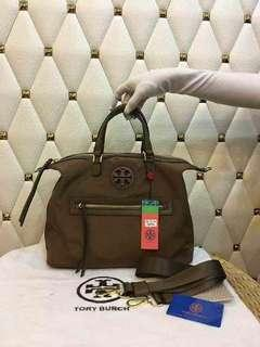 Authentic Tory Burch