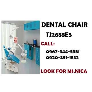 Dental Chair TJ2688E5
