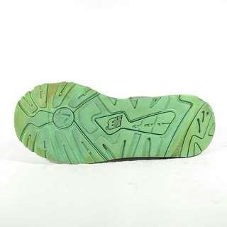 Sepatu Second Original