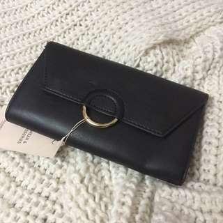 Pull & Bear purse/clutch