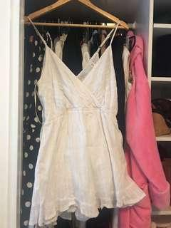 New and preloved