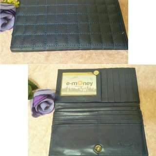 Dompet Dongket by Mayoutfit
