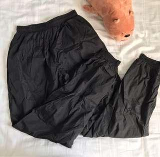 bnwt factorie trackpants