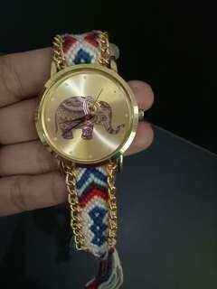 jam tangan style thailand for sold