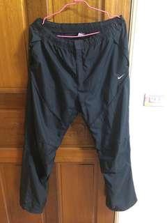 🚚 Nike 運動褲