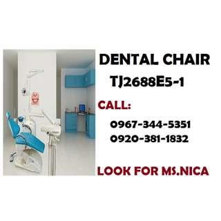 Dental Chair TJ2688E5-1