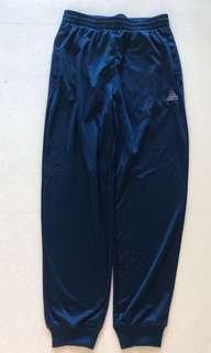 PEAK Track Pants
