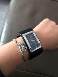 🚚 MBMJ正品手錶