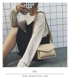 Korean Style Women Bag