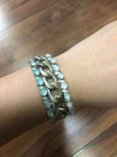 MNG Bracelet