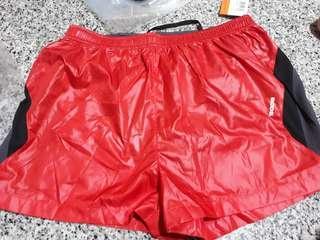Running/ sports shorts