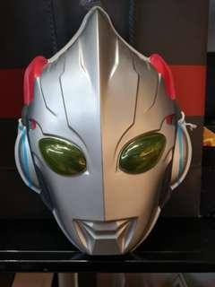 咸蛋超人面具 日本購入正版