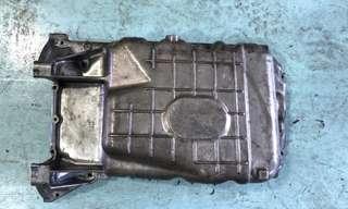 Honda Integra DC5 oil pan
