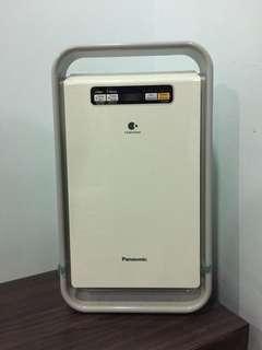 Panasonic Air Purifier - PSN-FPXJ30AHM