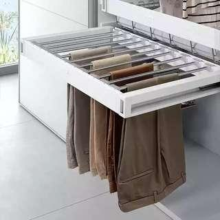 Cabinet (Drawer for pants)