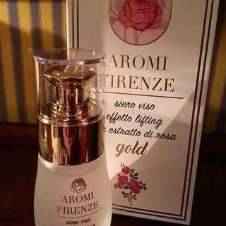 🚚 蕾莉歐玫瑰美白精華保濕液30ml~ 歐洲帶回