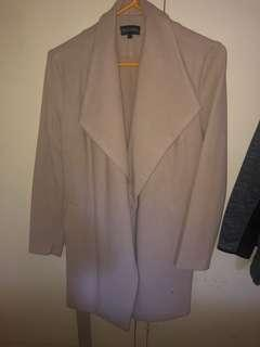 Showpo Kingdom Jacket