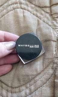 Maybelline Brown Gel Liner
