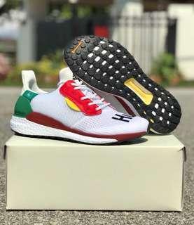 Adidas Solar Hu