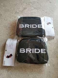BRIDE Head Rest (Pillow)