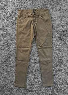 Mexx Green Pants