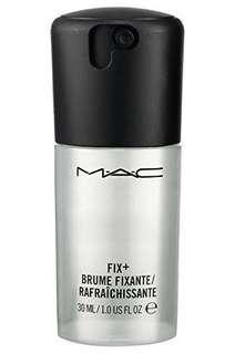 Mac Fix+ Spray Travel Size