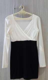 NEW Korean Style Dress