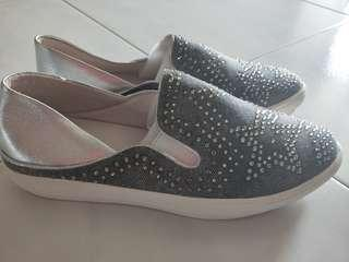 Pretty Fit ShoesBrand New Size 40 and 36