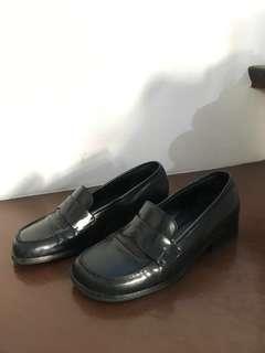 PRADA loafers for women