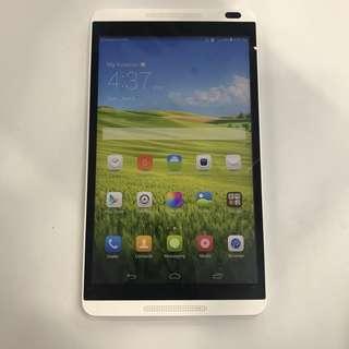 Huawei MediaTab 4G WITH VOICE CALL (original)