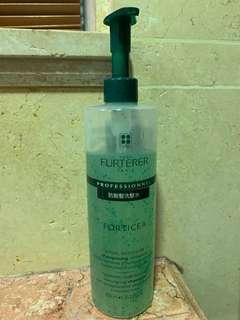 Rene Furterer 王牌防脫髮洗頭水