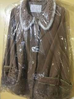 Liz Lisa 全新 外套