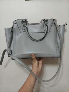 Atmosphere Handbag