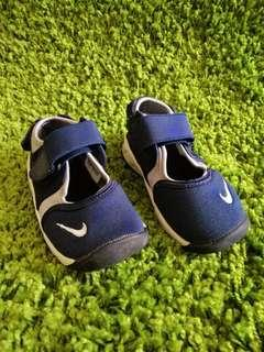 Nike Rift Infant Shoes