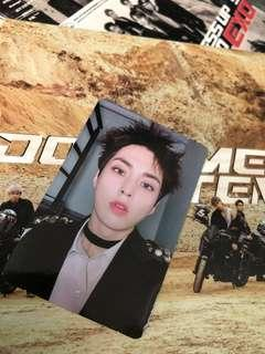 [WTT] EXO 'Dont Mess Up My Tempo'