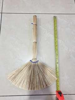 Walis for kids