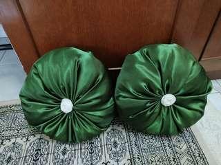 Old fashion cushion pillow car or sofa rm25