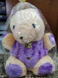 Teddy Bear for sale NEW