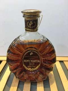REMY Martin XO Cognac人頭馬XO大禾花700ml