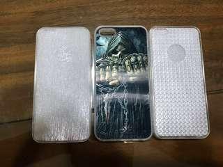 i5手機殼(3個)