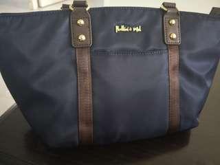 Perllini & Mel Handbag