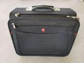 Hand Carry size luggage