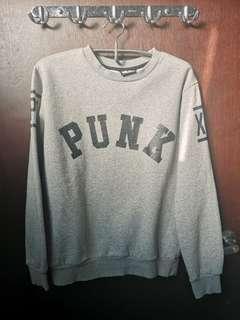 Unisex Hipster Sweatshirt