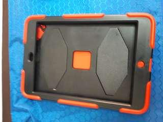 Ipad mini casing