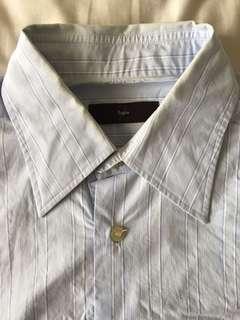 Zegna Shirt