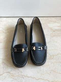 BN Comfy shoes