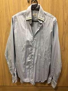 Zara Working Shirt