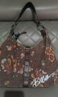 Billabong handbag