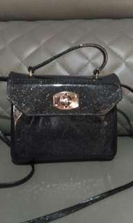 Imitation Furla Jelly Bag